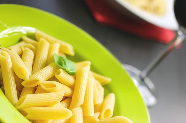 Photo of Koje je namirnice najbolje jesti za ručak, a što biste trebali izbjegavati
