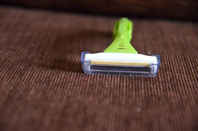 Photo of Zapovjedi brijanja i depilacije voskom za besprijekornu bikini zonu