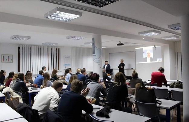 Photo of EFFECTUS studij financije i pravo među TOP 3 privatna učilišta u Hrvatskoj!