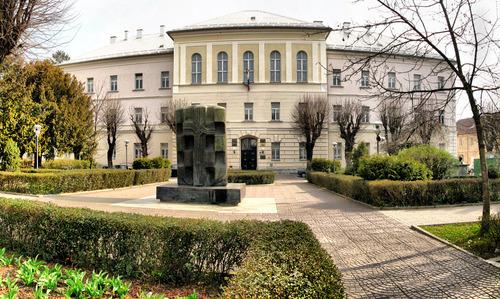 Photo of Prekršajni sud u Gospiću kreće s digitalizacijom unutar pravosudnog sustava