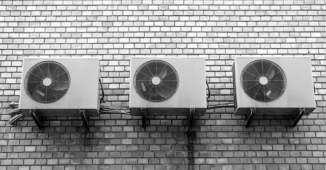 Photo of Pravila za korištenje klima uređaja kojih se trebate držati