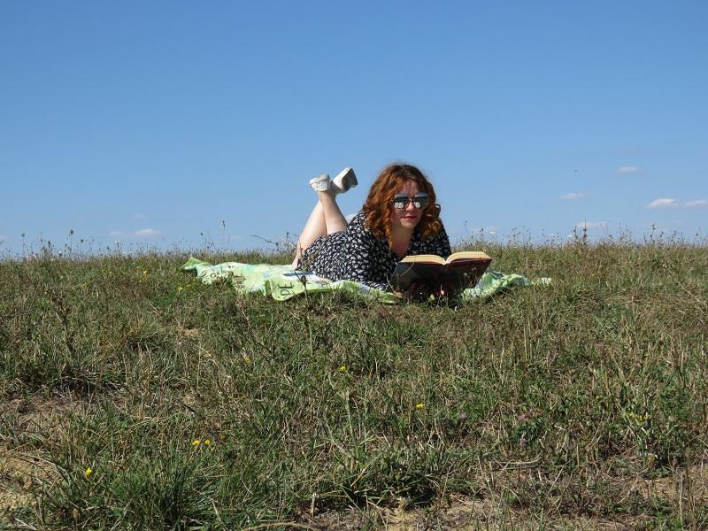 Photo of Knjige sasvim neprimjerene za najmlađe