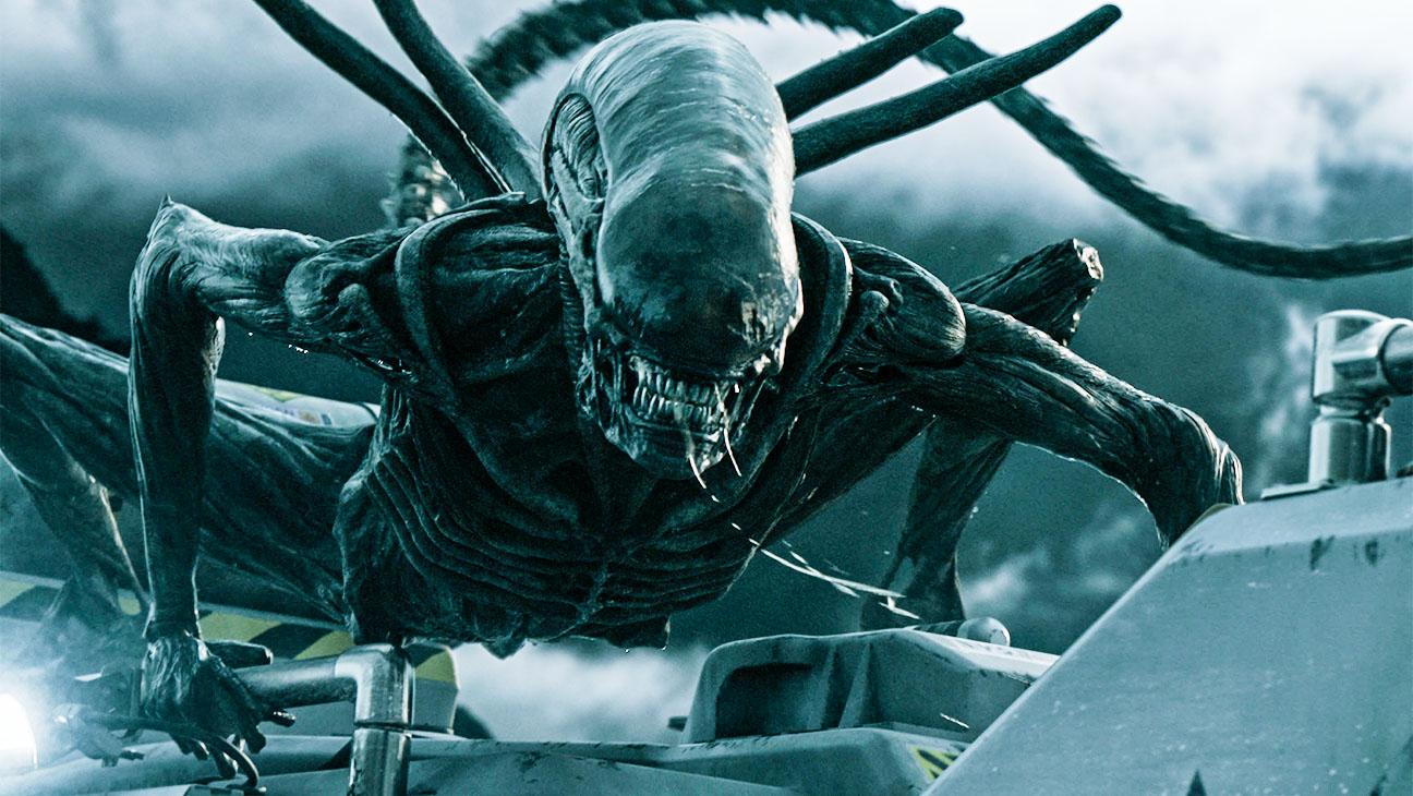 Photo of Recenzija filma ALIEN COVENANT: Tko je stvorio Aliena? Bolje ne znati