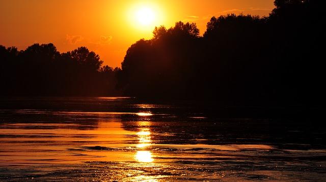Photo of Europska Amazona: Biser Europe koji prolazi i kroz Hrvatsku