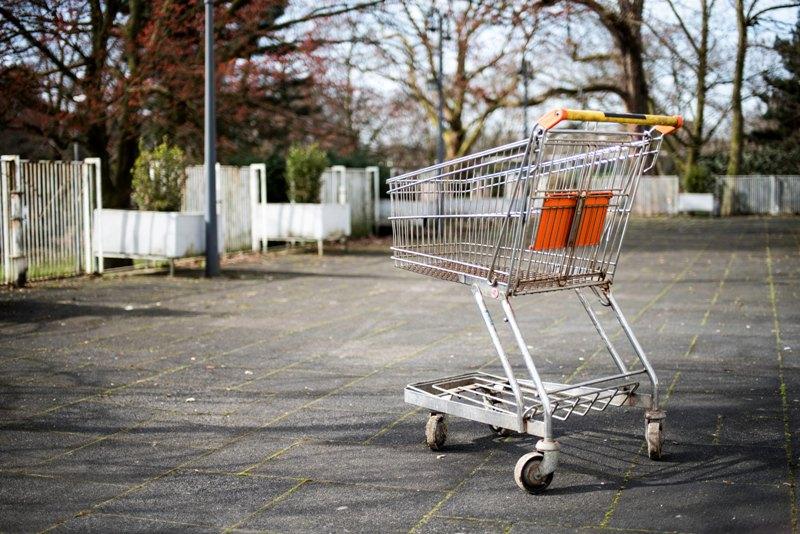 Photo of Jedna navika prilikom kupovine otkriva puno toga o vama