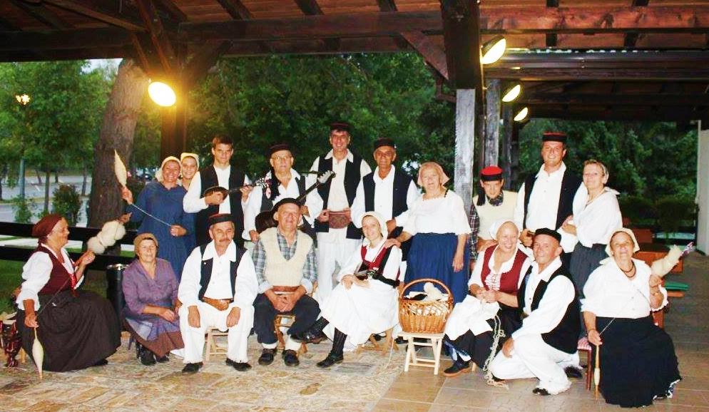 Photo of U Rakovici doživite ŽIVE JASLICE! Božićni sajam donosi Svetu obitelj i zanimljive novosti