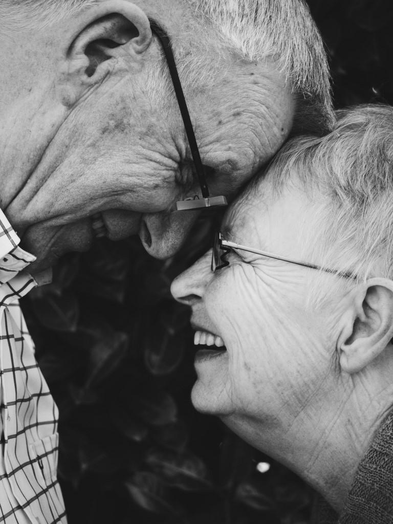 Photo of Ljubav nije gumica za brisanje