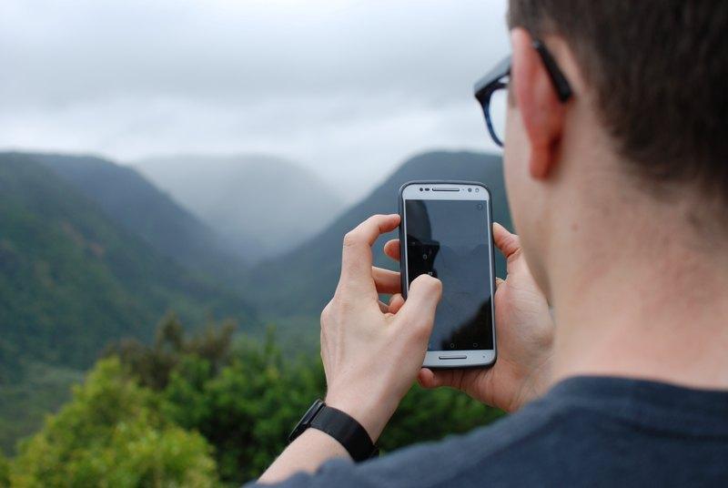 Photo of Kako produžiti trajanje baterije na mobitelu?