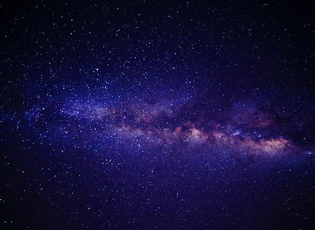 Photo of NASA: Sudjelujte u natječaju i pošaljite poruku Voyageru!