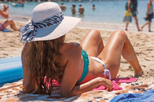 Photo of U Hrvatskoj jučer izmjerena najviša dnevna temperatura u cijeloj Europi