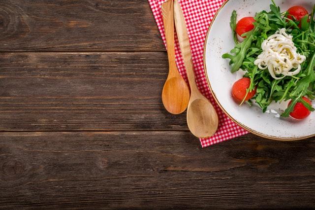 Photo of Koje namirnice ljeti hlade, a koje griju organizam?