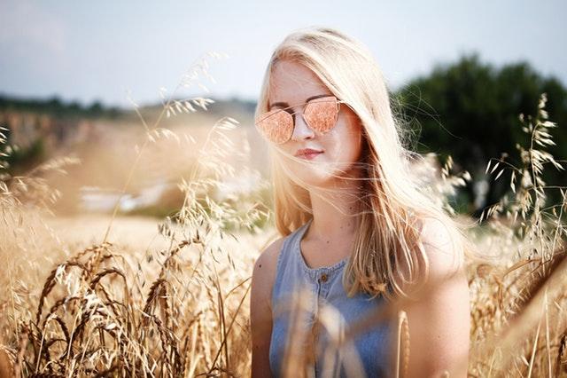 Photo of Savjeti za njegu kose u ljetnim mjesecima