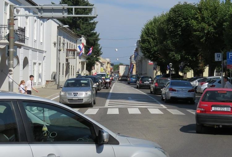 Photo of Grad Gospić će sufinancirati javni prijevoz srednjoškolaca