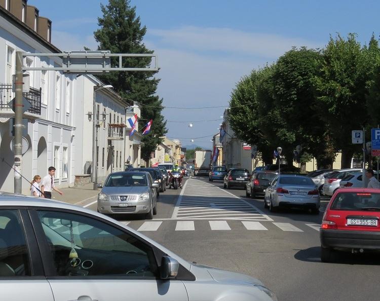 Photo of U Ličko-senjskoj županiji najviše potreba za medicinskim osobljem