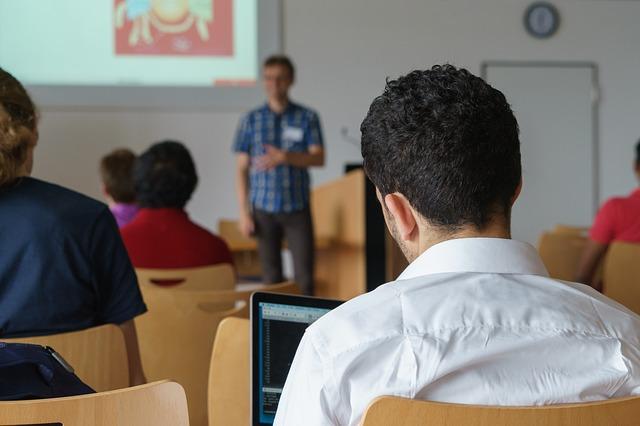 """Photo of Seminar """"Uloga kineziologije i medicine rada za zdraviji i duži radni vijek"""" u Gospiću"""