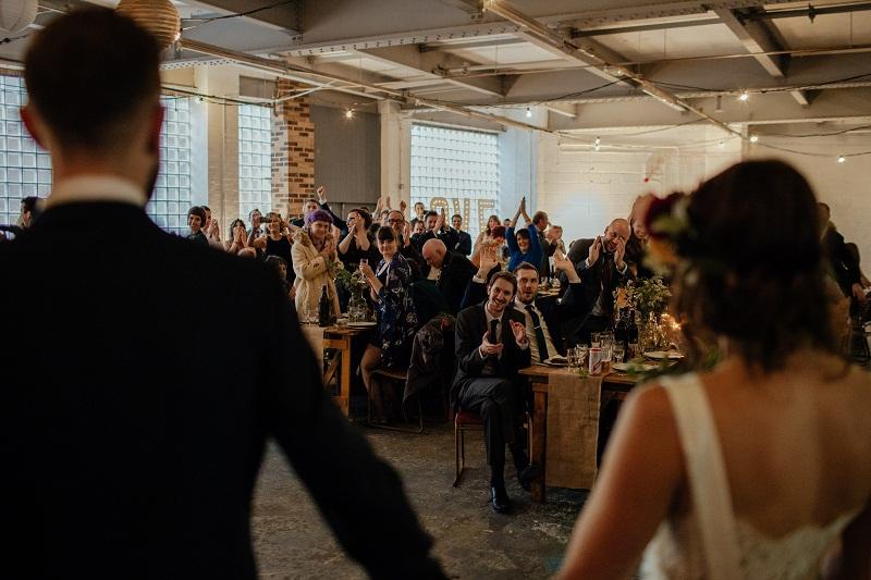 Photo of Slavni koji su zbog svadbe potrošili čitavo bogatstvo
