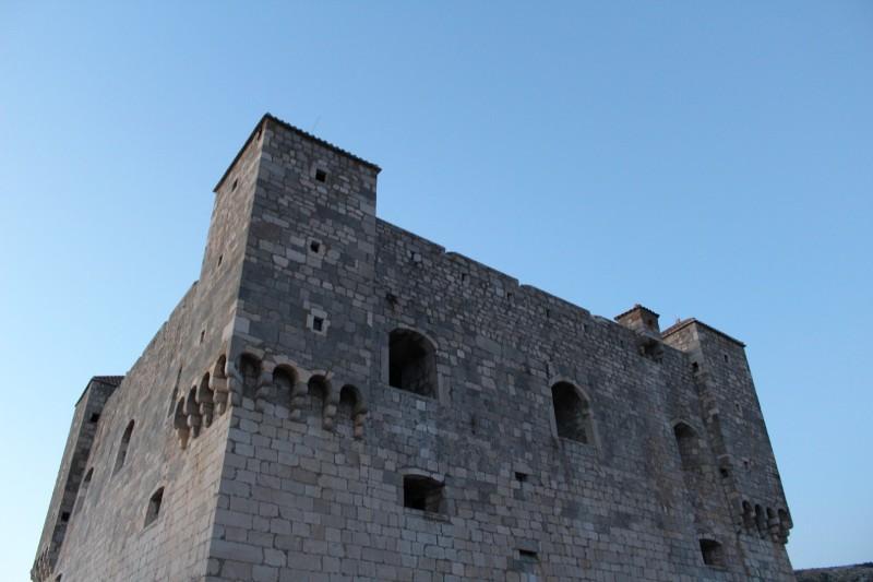 Photo of TJEDAN SENJA 7 razloga zbog kojih biste trebali posjetiti grad Senj