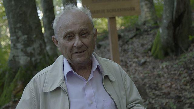 Photo of Gradonačelnikova sućut u povodu smrti Slavka Goldsteina