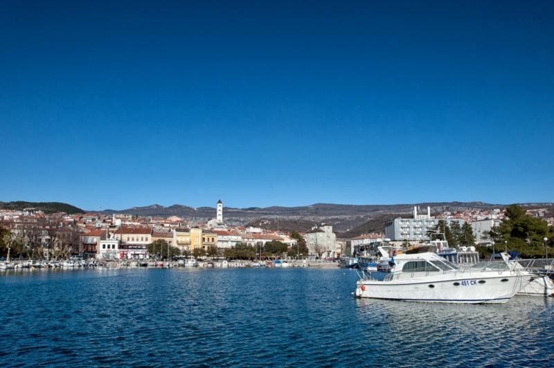 Photo of Crikvenica je nova UHPA-ina destinacija godine