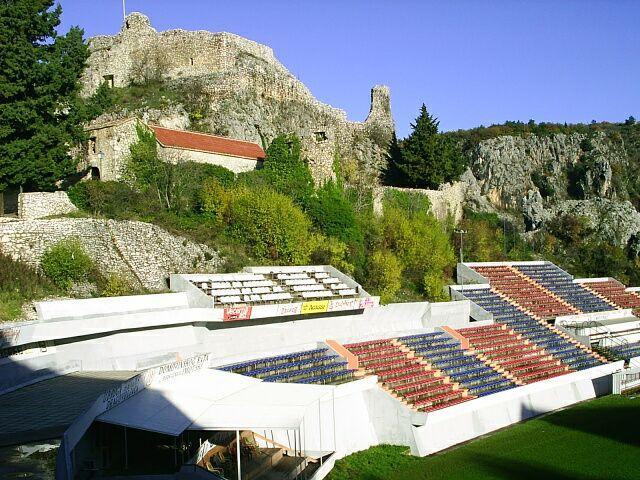 Photo of Hrvatski nogometni stadion među 10 najljepših na svijetu!