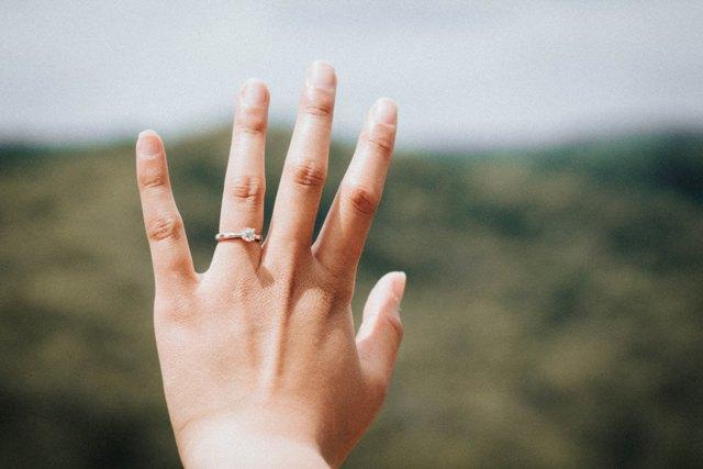 Photo of Ovo su najbolje godine za sklapanje braka