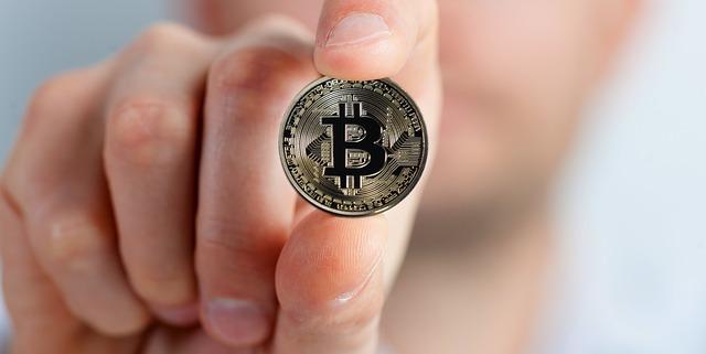Photo of Bitcoin, novac budućnosti?