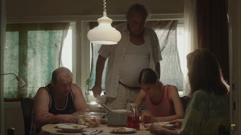 """Photo of Film """"Ne diraj mi u pijat"""" je hrvatski kandidat za Oscara"""