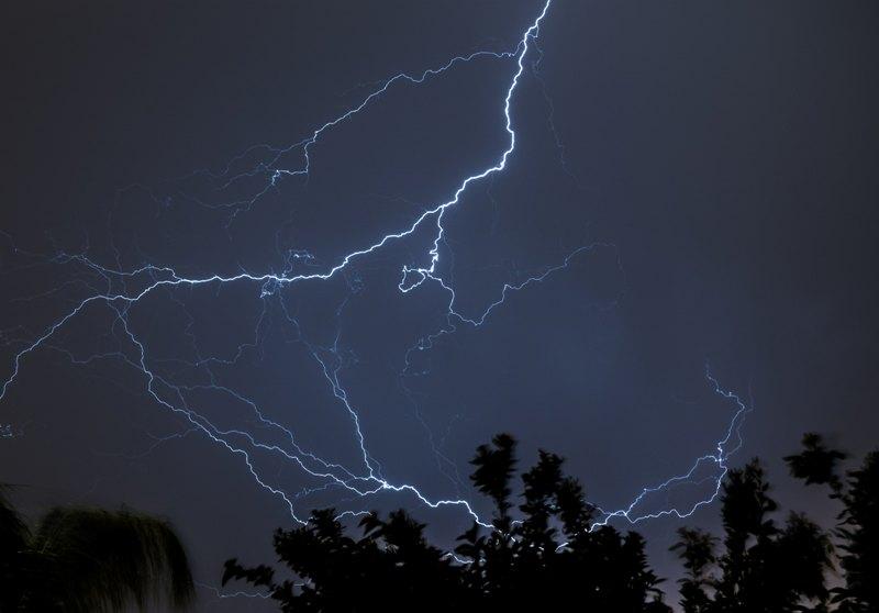 Photo of Vremenska prognoza: Stiže kiša s grmljavinskim pljuskovima!