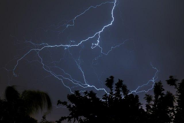 Photo of Večeras stiže novo pogoršanje vremena!