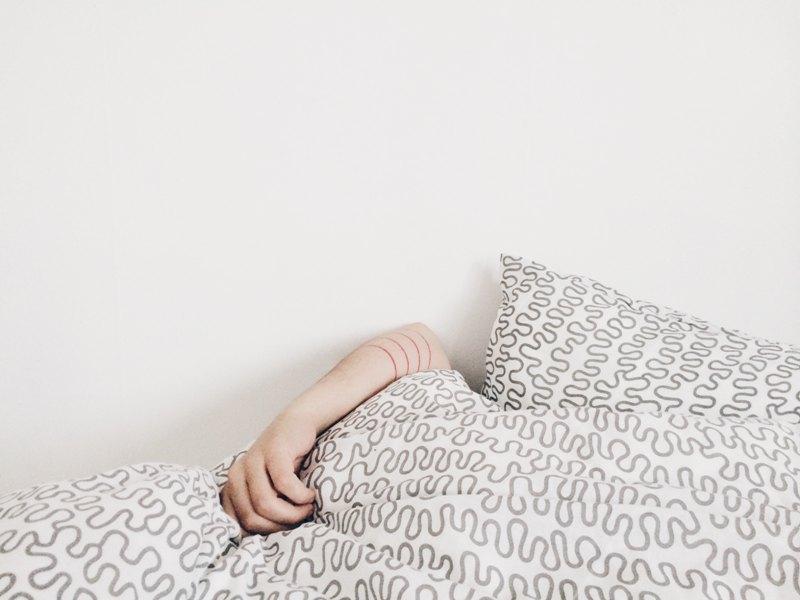 Photo of Zašto je zdravije spavati u hladnoj sobi?