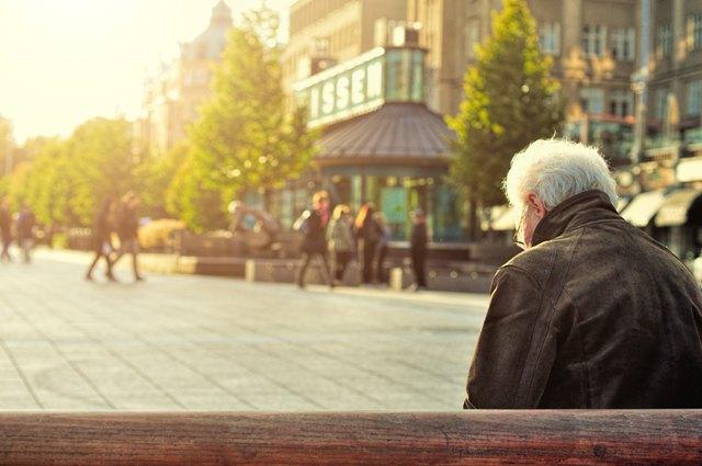 Photo of Bake, djedovi i unuci prestaju biti uzdržavani članovi obitelji
