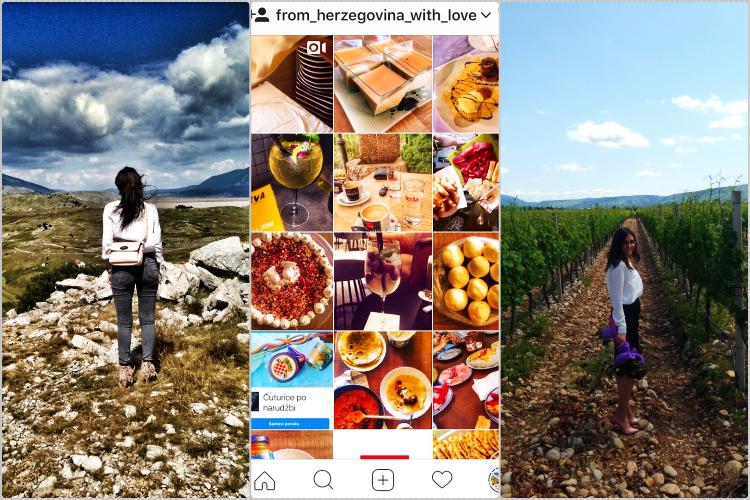Photo of Hercegovka na ličkom portalu – food blog kolumna svakog utorka!