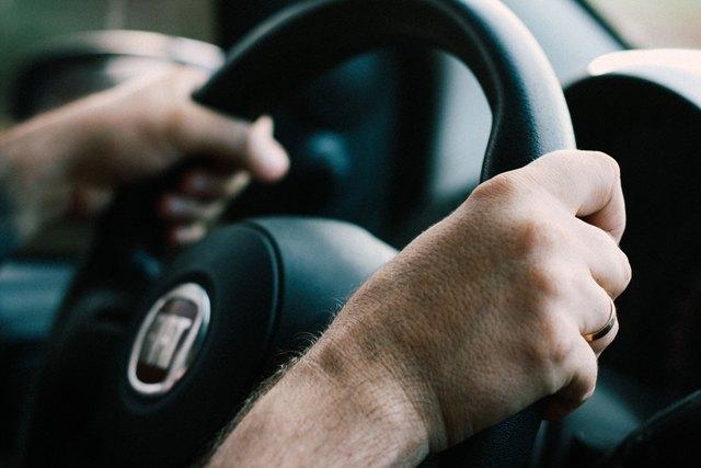 Photo of Novi Zakon o sigurnosti prometa na cestama donosi stroža pravila