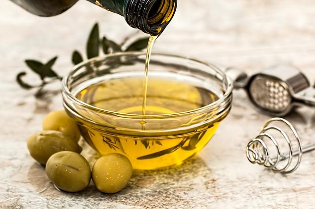 Photo of Maslinovo ulje i mršavljenje ne idu ruku pod ruku