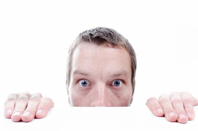 Photo of Naučite prepoznati napadaj panike