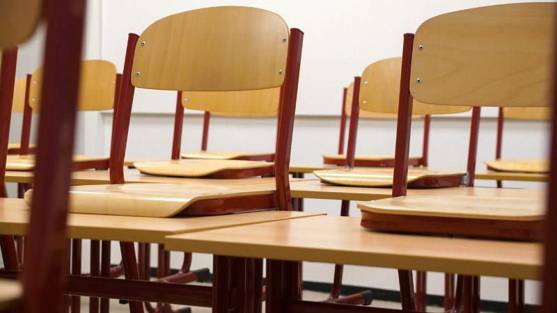 Photo of Počinje nova školska godina