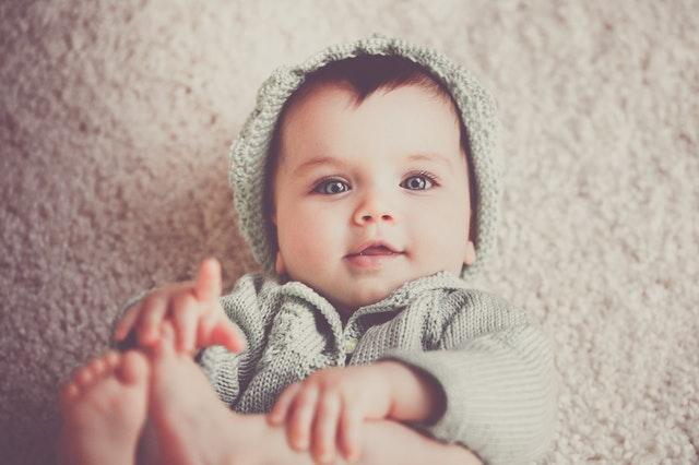 Photo of Najpopularnija dječja imena u Lici prema desetljećima – je li i vaše među njima?