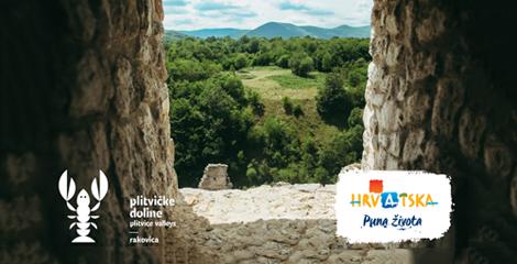 Photo of VODA JE ŽIVOT – znaju to već stotinama godina u turističkoj Rakovici