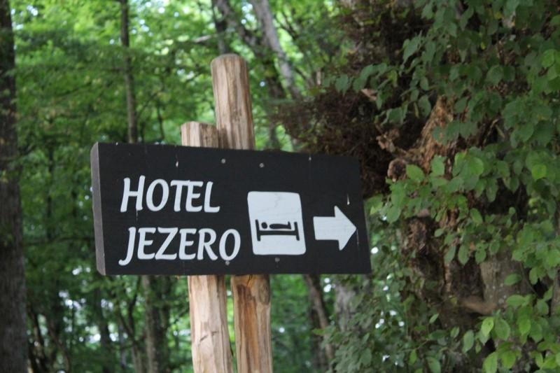 Photo of Konferencija o održivom turizmu na Plitvičkim jezerima