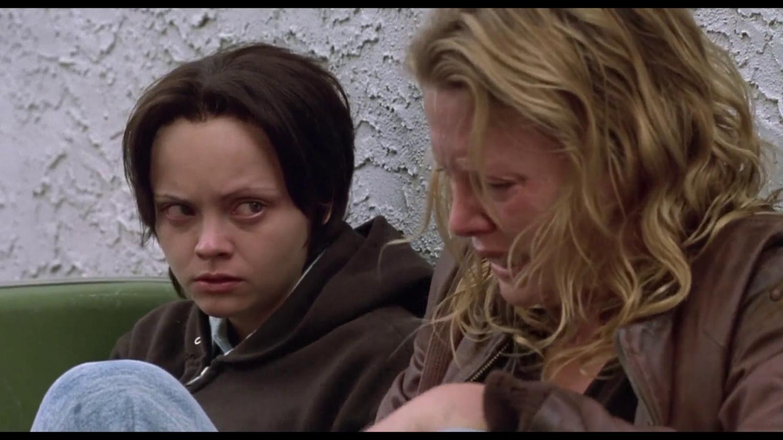 Photo of Recenzija filma MONSTER: Žrtvuješ se i ubiješ ga