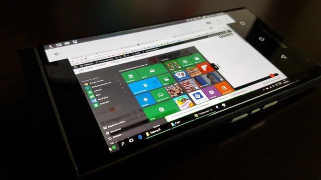 Photo of Trikovi koji će vam olakšati korištenje Windowsa 10