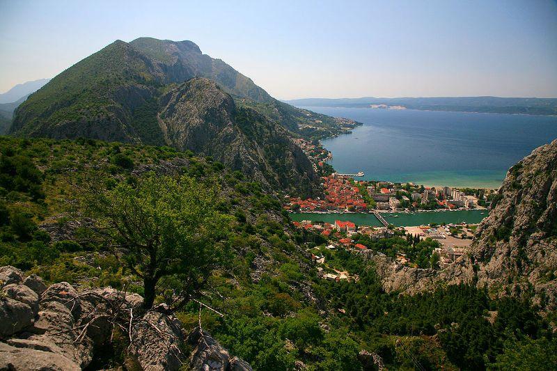 Photo of Na popis najljepših europskih krajolika uvrštene tri znamenitosti iz Hrvatske!