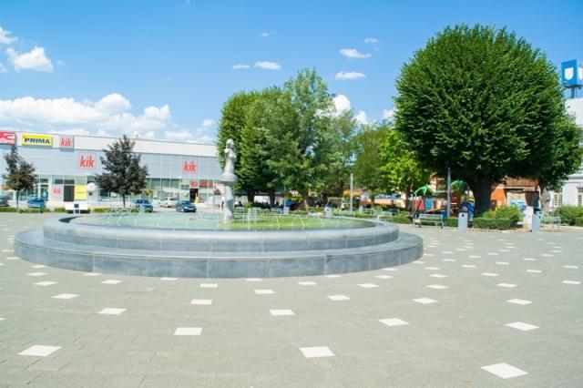 Photo of Smanjuje se broj nezaposlenih u Gospiću