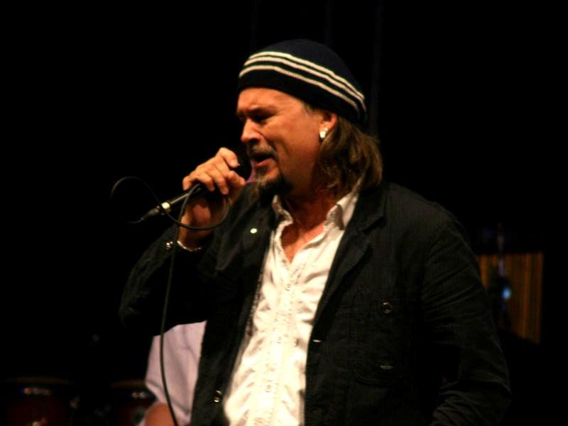 Photo of Gibonni najavio goste za Arenu