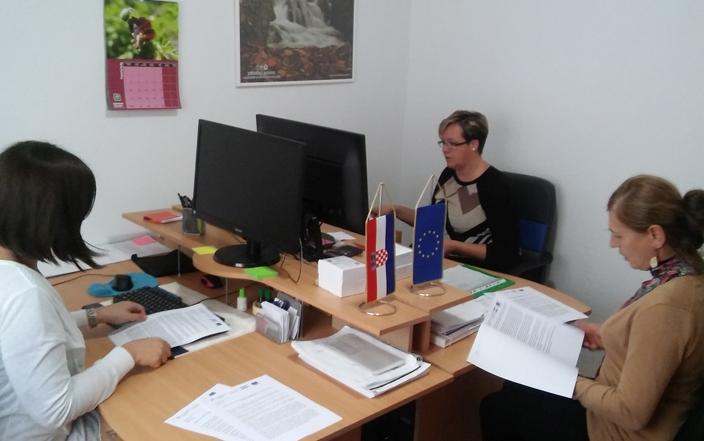 Photo of Uspješna realizacija EU projekta informatizacije poslovnih procesa poduzeća NATURA-TURIST d.o.o.
