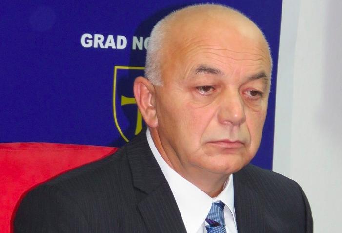 Photo of Tko je novi načelnik ličke-senjske policije Josip Biljan?