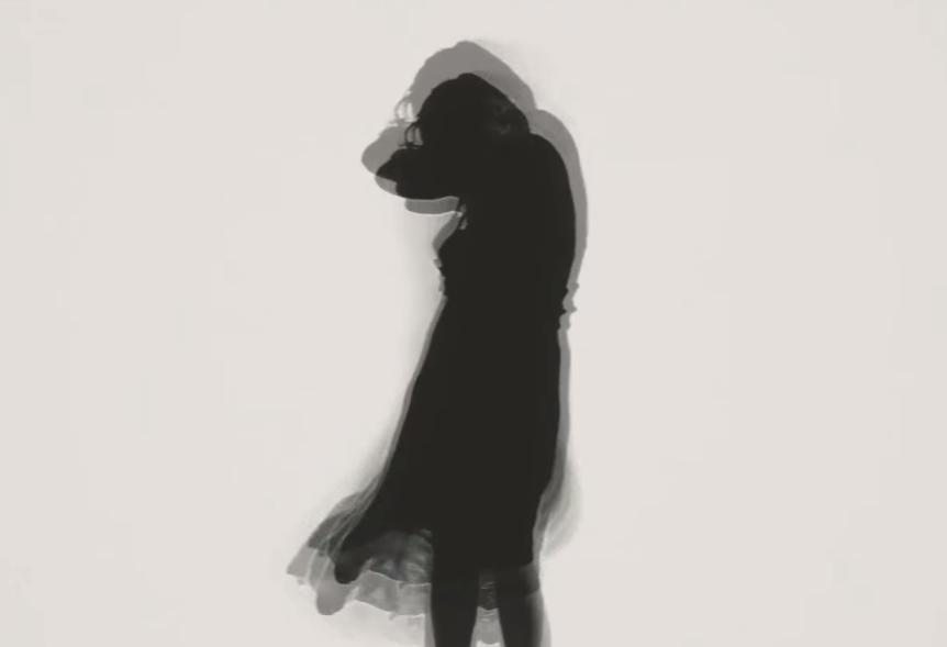 """Photo of Nina Romić predstavlja """"Svjetla"""""""