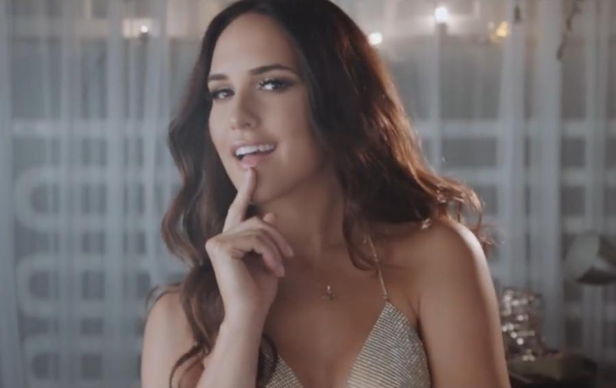 "Photo of Lana i Mejaši predstavili spot za pjesmu ""Duplo slađe"""