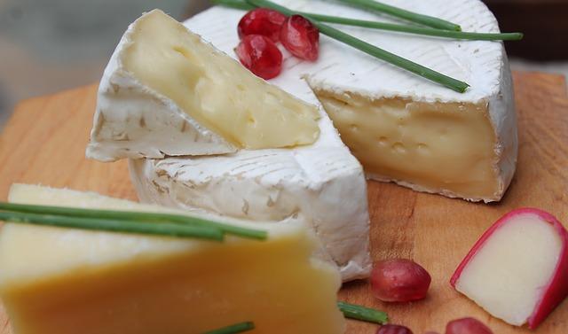 Photo of Oprez: Zbog povećane količine olova Ministarstvo poljoprivrede s tržišta povlači tri sira talijanskog proizvođača