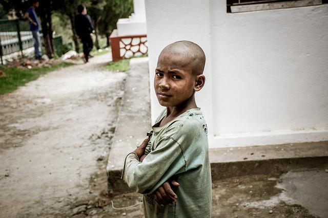 Photo of Ujedinjeni narodi šokirali izvješćem: 8 tisuća djece ubijeno je i ozlijeđeno prošle godine u sukobima diljem svijeta
